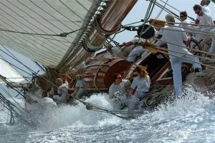掌舵控帆找感觉,平衡才是真正好 1e361d624223b99b1aeb6b93334ae9de.jpg