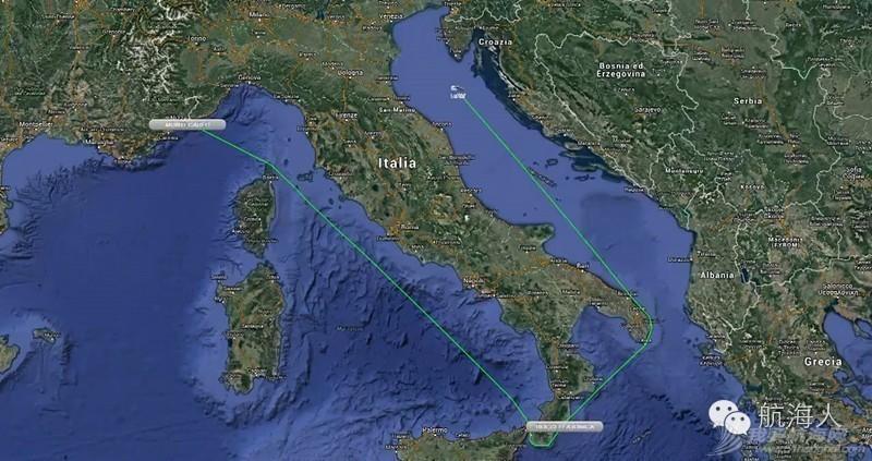 意大利,发动机,Design,记录 平均时速52.3节!这艘高速搜救船果然很高速!(附视频) eca63e394d9528cd77856479ca9b9606.jpg
