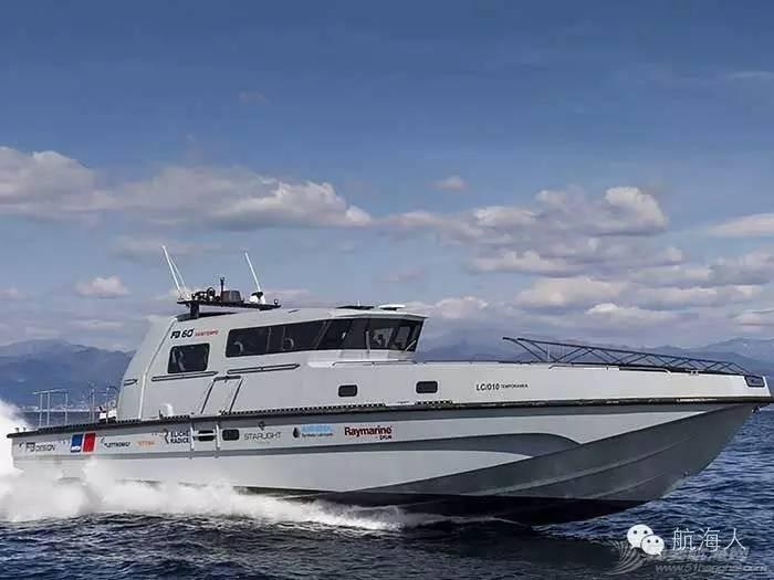 意大利,发动机,Design,记录 平均时速52.3节!这艘高速搜救船果然很高速!(附视频) bd8050a4498c59032471f2eeb0cdd185.jpg
