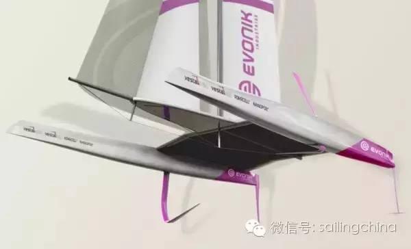 水面飞行:赢创开启高科技帆船运动新篇章 dc46fa77e073e0247b6e97c697ed7ca4.jpg