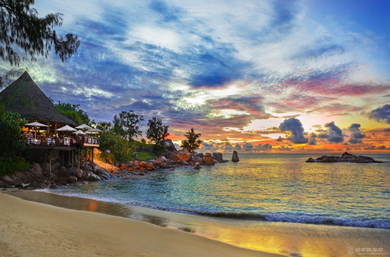 塞舌尔群岛 跟徐京坤去航海:塞舌尔群岛嗨玩团8月30日首发! b772b4df368a1c20797342971288e2ac.jpg