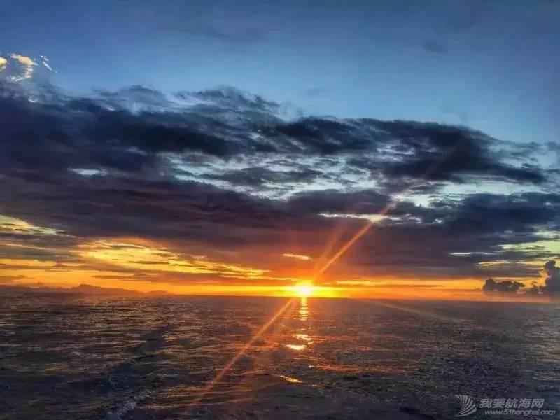 塞舌尔群岛 跟徐京坤去航海:塞舌尔群岛嗨玩团8月30日首发! 8680cc00c77404bfe99a90e154c2c8cc.jpg