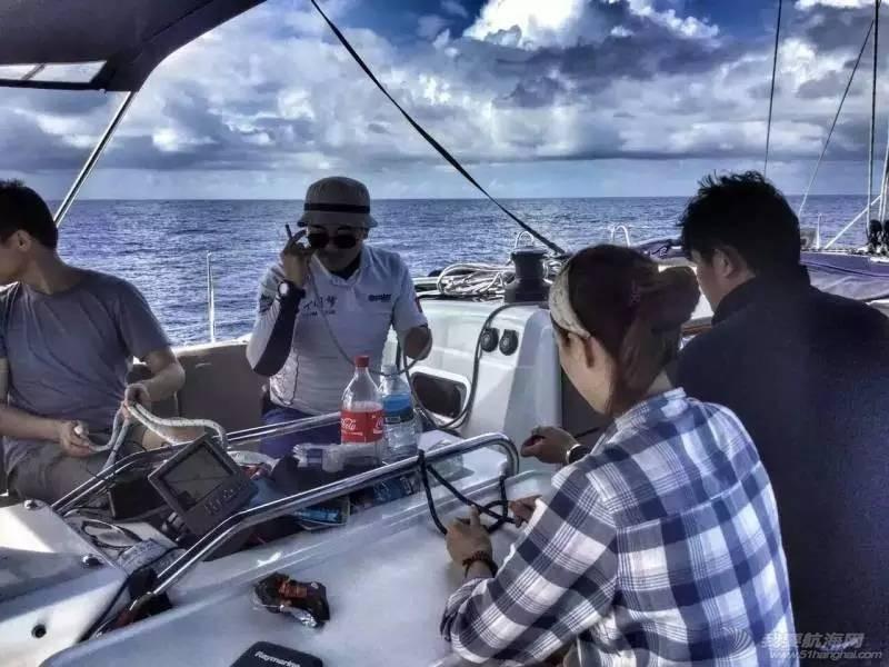 塞舌尔群岛 跟徐京坤去航海:塞舌尔群岛嗨玩团8月30日首发! 7f346beb201582e77c9d15069710b00a.jpg