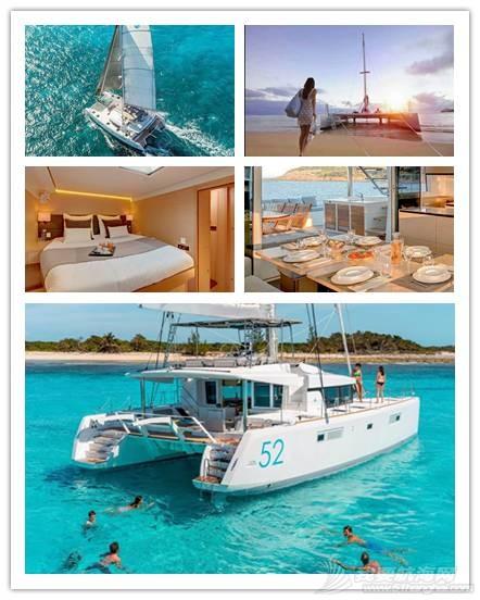 塞舌尔群岛 跟徐京坤去航海:塞舌尔群岛嗨玩团8月30日首发! c41616cc9f6ee73bd1d53e3b338a3323.jpg