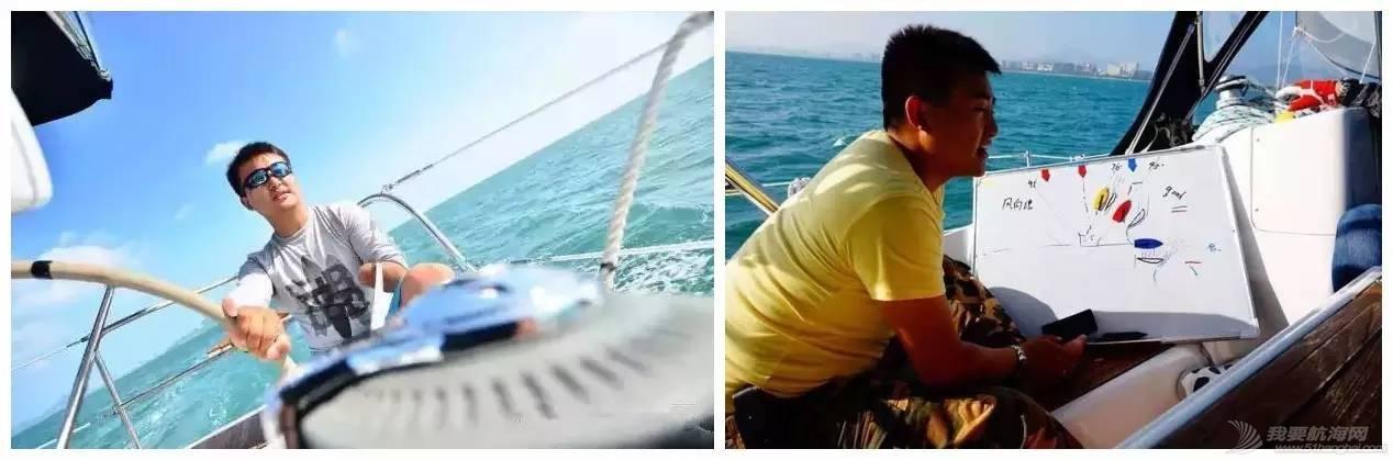 塞舌尔群岛 跟徐京坤去航海:塞舌尔群岛嗨玩团8月30日首发! 8148878ffced8f035872945eab17b1f3.jpg