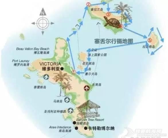 塞舌尔群岛 跟徐京坤去航海:塞舌尔群岛嗨玩团8月30日首发! 372107f94559cd2e0a5a814fdaa85918.jpg