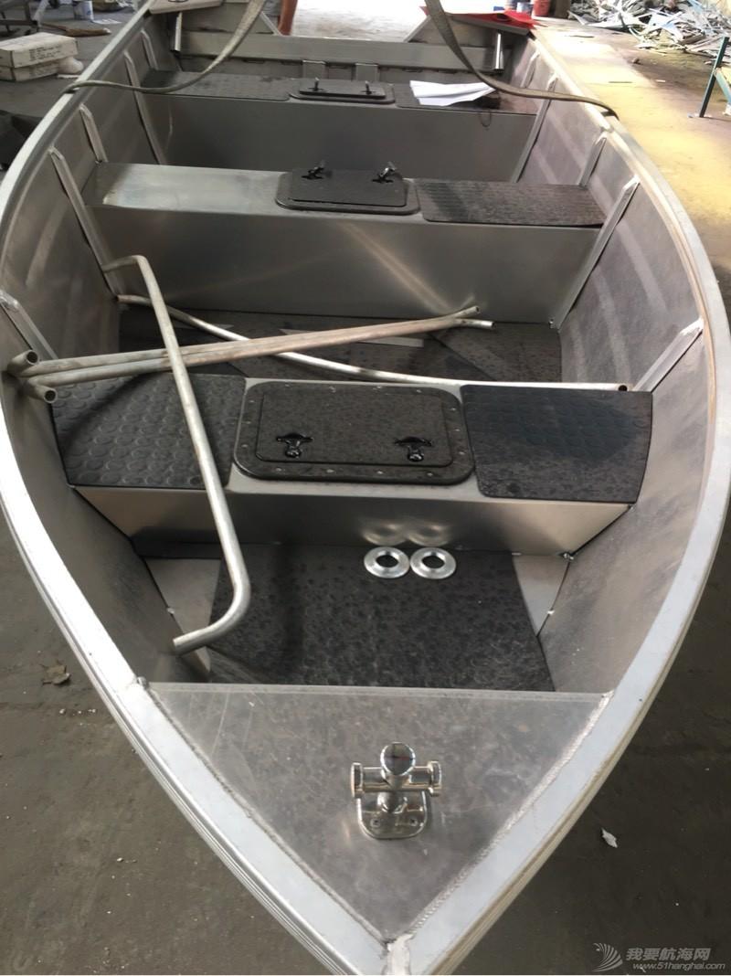 4.2米铝合金快艇 192128qd7dxdt0000xp0db.jpg
