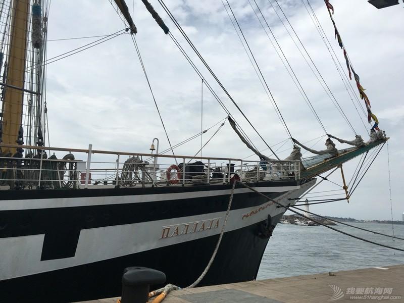 到青岛看俄罗斯的大帆船 113218ntquzqvc8atmnoom.jpg