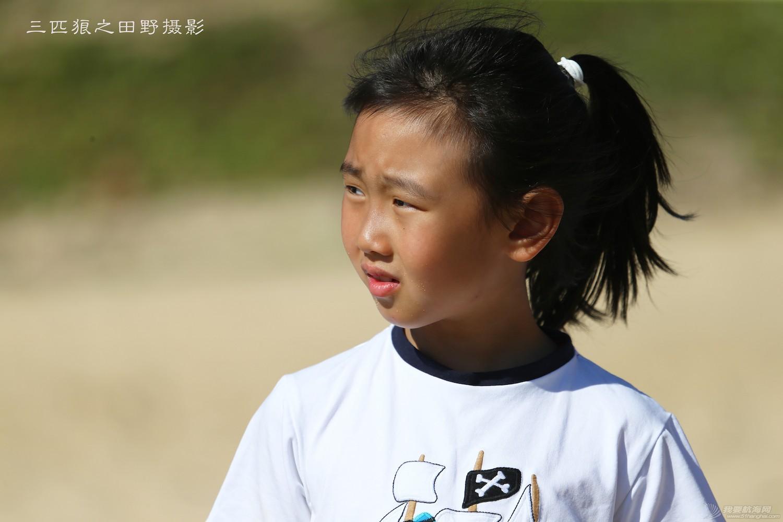 有这样的父母有这样的孩子中国航海未来可期--田野摄影告诉你几个摄影故事 E78W8064.JPG