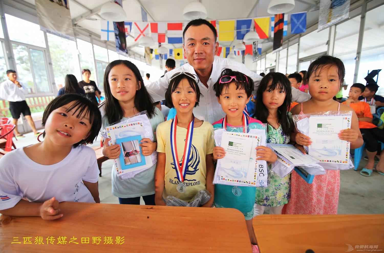 有这样的父母有这样的孩子中国航海未来可期--田野摄影告诉你几个摄影故事 E78W8690.JPG