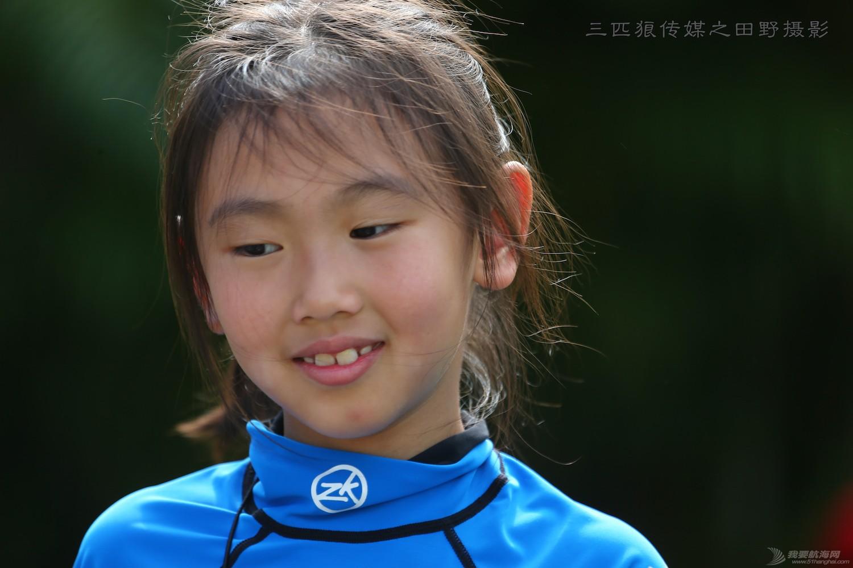 有这样的父母有这样的孩子中国航海未来可期--田野摄影告诉你几个摄影故事 E78W8871.JPG