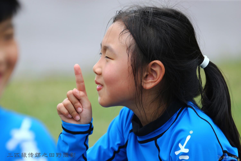 有这样的父母有这样的孩子中国航海未来可期--田野摄影告诉你几个摄影故事 E78W9147.JPG