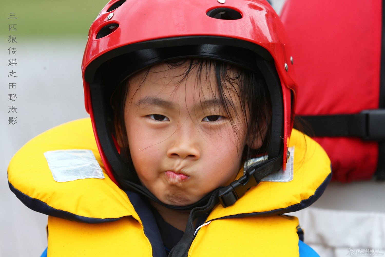 有这样的父母有这样的孩子中国航海未来可期--田野摄影告诉你几个摄影故事 E78W9206.JPG