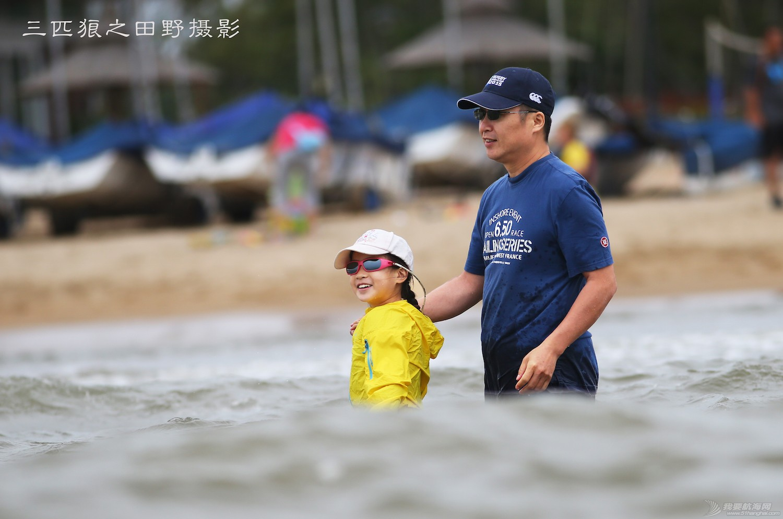 有这样的父母有这样的孩子中国航海未来可期--田野摄影告诉你几个摄影故事 E78W2668.JPG