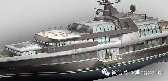 5大最新极限探险超级游艇 0e789b049ac4416483bca7492d36ea39.jpg
