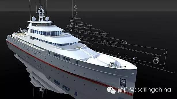 5大最新极限探险超级游艇 9aec0f7bc10a08116e2ec67078ee6387.jpg