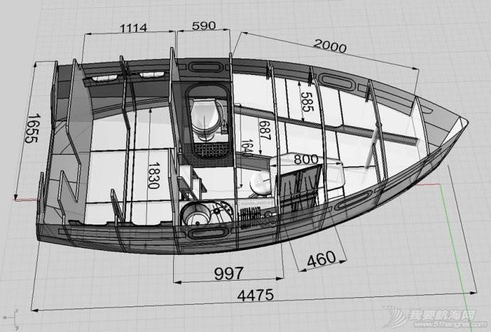 帆船 4.9m竞速帆船 6b8231b8gae32f7c7c408&690.jpg