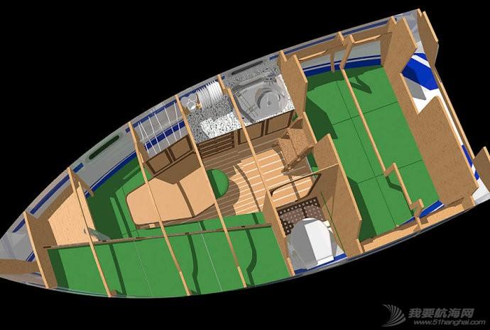 帆船 4.9m竞速帆船 show_mop2.jpg