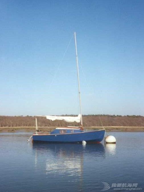帆船 4.9m竞速帆船 vagabond%202.jpg
