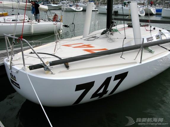 帆船 4.9m竞速帆船 lb-78-2.jpg