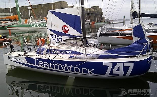 帆船 4.9m竞速帆船 IMAG0383_620.jpg