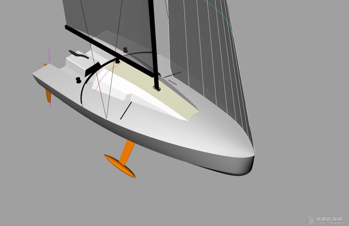 帆船 4.9m竞速帆船 proto-2015-9.jpg