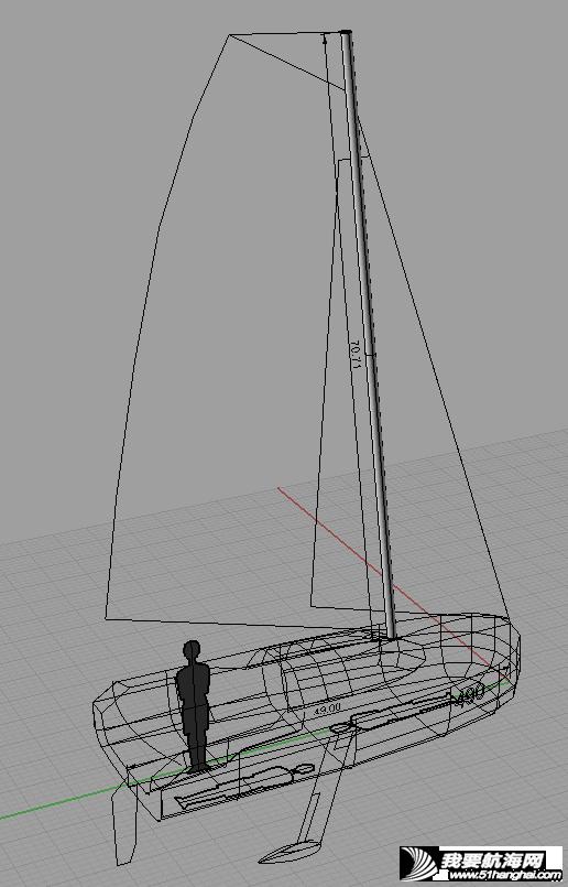 帆船 4.9m竞速帆船 QQ鍥剧墖20160808135927.png