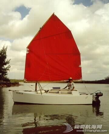 帆船 4.9m竞速帆船 sailg2.jpg