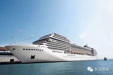 地中海邮轮 691b81c06d8a46e535bccf77e1fce0f2.jpg