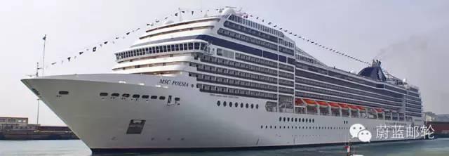 地中海邮轮 47f93a9da103c1bdd82ad7ddaa2a1a54.jpg