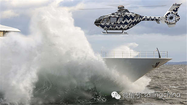 盘点超级游艇必不可少的10大特色 1a7fb8ddcac9fc5d884ec60d0dd43021.jpg