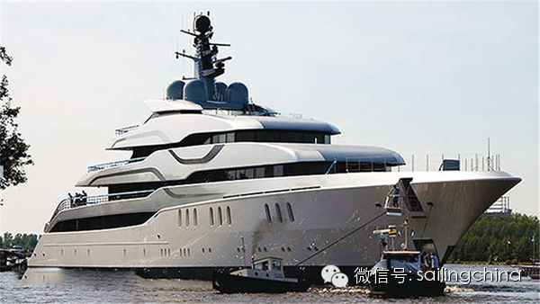 盘点超级游艇必不可少的10大特色 4c6eb0c776ac8a39f6a1b204b824733e.jpg