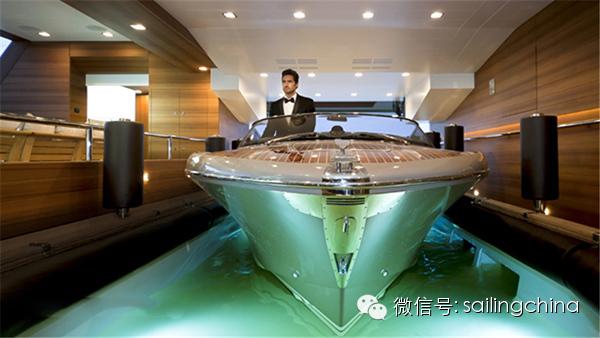 盘点超级游艇必不可少的10大特色 f09679aac536736a68d3b6bed7c749f7.jpg