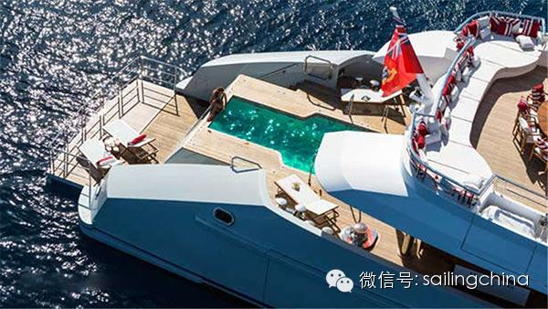 盘点超级游艇必不可少的10大特色 bbb0726e9cb77132c6ad7b8123663de2.jpg