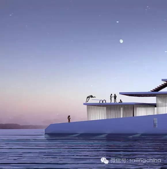 [游艇鉴赏】这艘超级游艇是一座可以撒欢儿的海上移动大露台 a469fbd8180883ff74cac1a84140a5fd.jpg