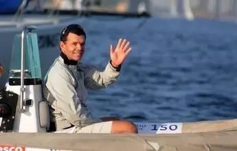 扒一扒奥运开幕式上的肉感旗手们,有13位是帆船帆板选手 3d4f74d27590532d28d7940040390246.jpg