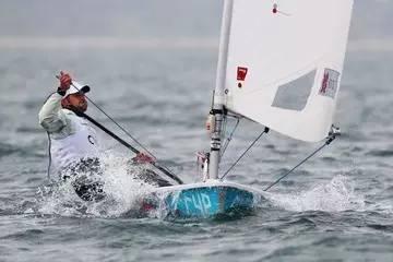 扒一扒奥运开幕式上的肉感旗手们,有13位是帆船帆板选手 ba3d4bf8802353cae0f6de14633c4003.jpg