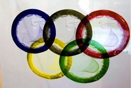 里约奥运会|不得不说的奇葩事 c5a5c284a32613ae7b916be7384bfb0e.jpg