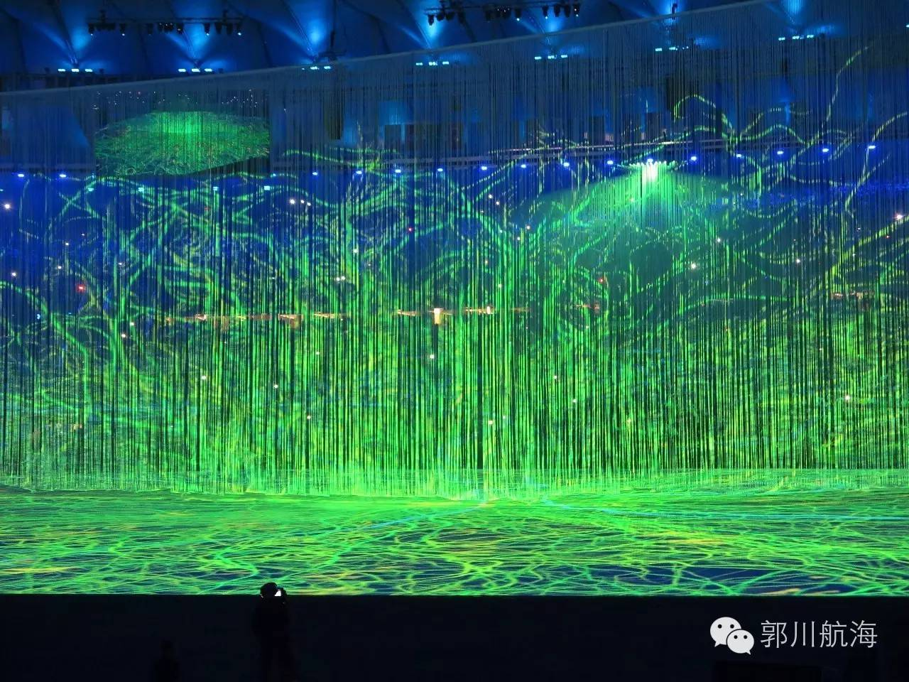郭川船长观看里约奥运开幕式 c7abc2839ce7b34427066ff2db53eb93.jpg
