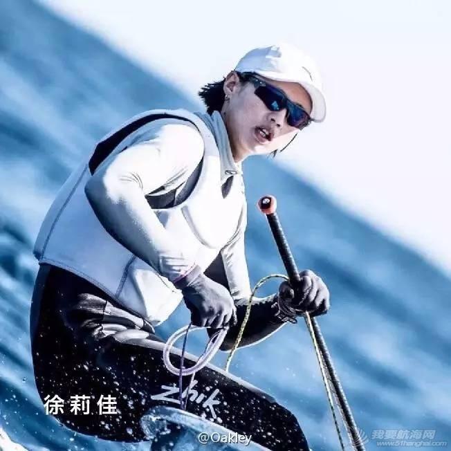 奥运10问|带你深入了解帆船帆板项目 9d1c92bb2574700e779d111b2c4051dc.jpg