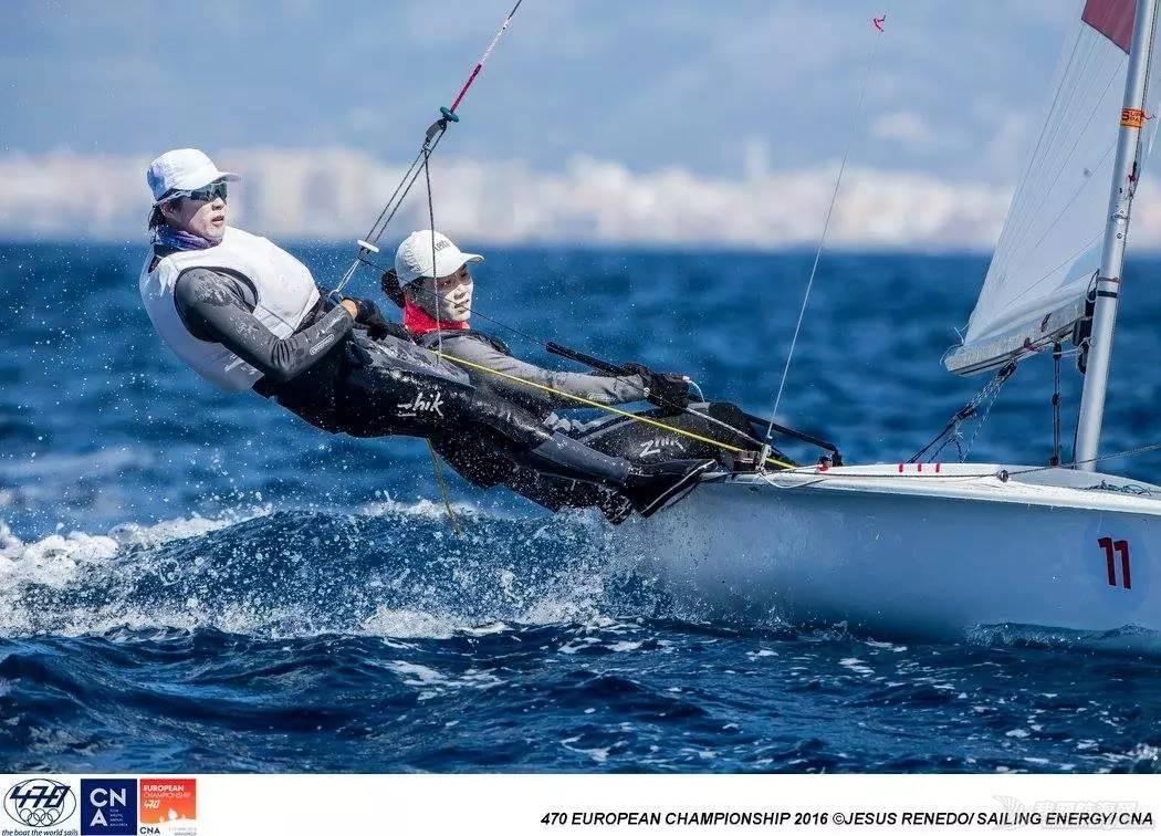 奥运10问|带你深入了解帆船帆板项目 9de05347a6c7dace4fc4b81c72cf7245.jpg