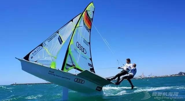 奥运10问|带你深入了解帆船帆板项目 ed37ec4963987df0c776ef31101c551d.jpg