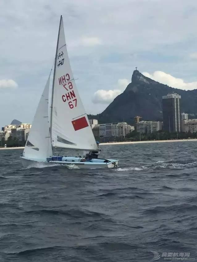 奥运10问|带你深入了解帆船帆板项目 4901cb82990cd62862ce676ab833db67.jpg