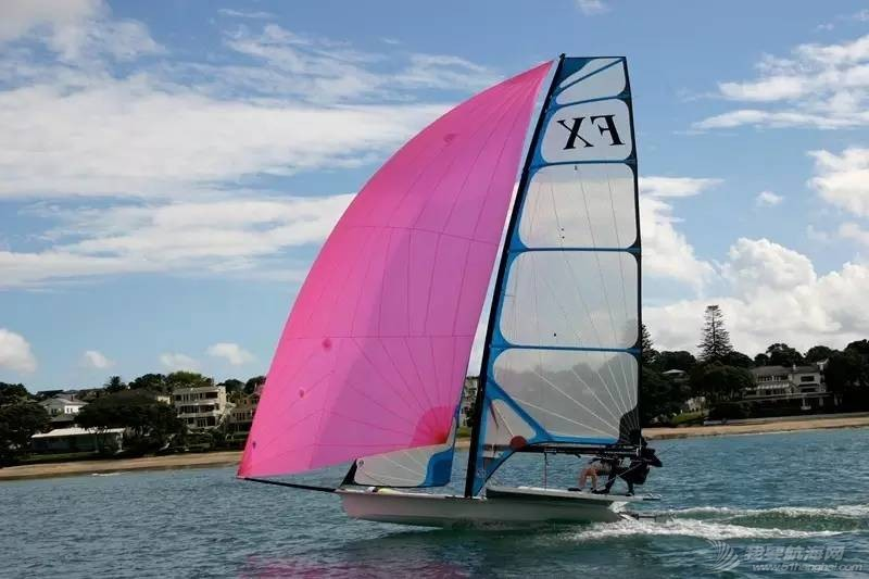 奥运10问|带你深入了解帆船帆板项目 80f4c5e2a3a542c601630763cd55fc5d.jpg
