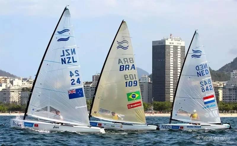 奥运10问|带你深入了解帆船帆板项目 dd681446cb28a769220b6741812ca3b0.jpg
