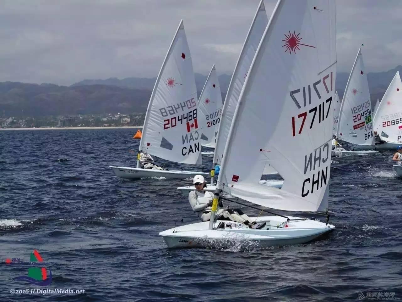 奥运10问|带你深入了解帆船帆板项目 840acdde1f602988770de519a09e9b3d.jpg