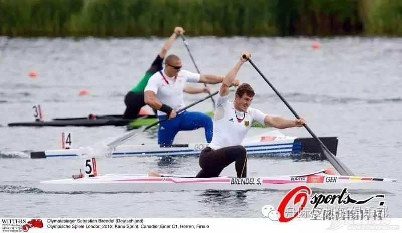 里约奥运皮划艇观赛指南新鲜出炉 6d097dfa2f00718eca2cc784a50cf3ea.jpg
