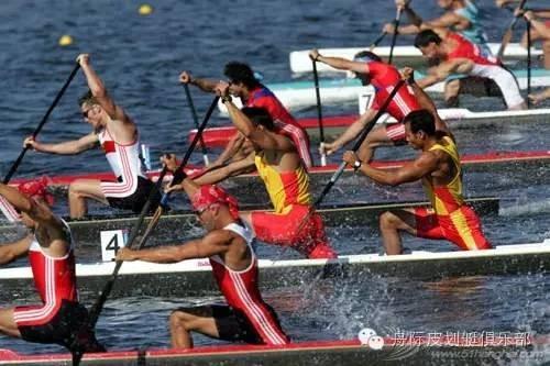 里约奥运皮划艇观赛指南新鲜出炉 cb833de7a244ad0c57986ee838b6d517.jpg