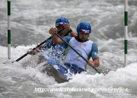 里约奥运皮划艇观赛指南新鲜出炉 b3399d7b830c0ffde96c171cd415130a.jpg