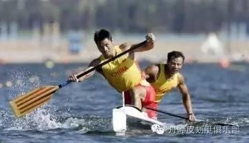 里约奥运皮划艇观赛指南新鲜出炉 77e6f17940da5067270523c5fe986274.jpg